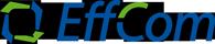 EffCom AG - Kundenportal